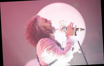 Flaming Lips Drop 'At the Movies on Quaaludes' Video, Announce Cannabis Brand