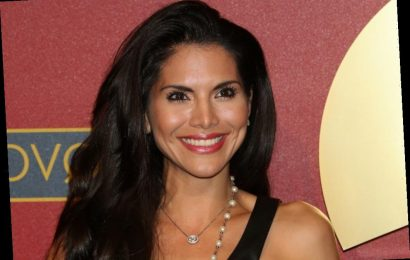 'RHOBH': Joyce Giraud Reveals What She Learned About Fights and Friendships on the Show