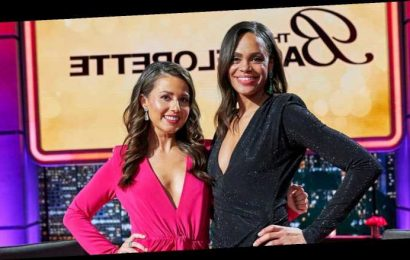 Katie Thurston and Michelle Young Tease 'Big Reset' for 'The Bachelorette'
