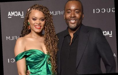 WATCH: Lee Daniels Talks Andra Day's Oscar Nomination, The STAR Finale And More