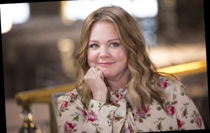 'Gilmore Girls': Amy Sherman-Palladino 'Had to Fight' to Get Melissa McCarthy Cast as Sookie