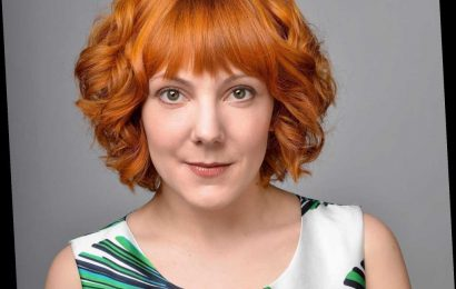 Who is The Circle narrator? Everything you need to know about Sophie Willan