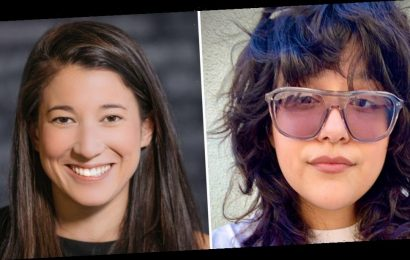 Aggregate Films Ups Roxie Rodriguez To VP Television, Hires Emma Ho To Oversee Unscripted