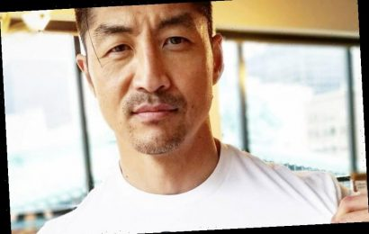 """'Chicago Med's Brian Tee On America's History Of Racism Against Asians And Importance Of Authentic Representation On Film & TV: """"Let's Change The Narrative"""" – Guest Column"""
