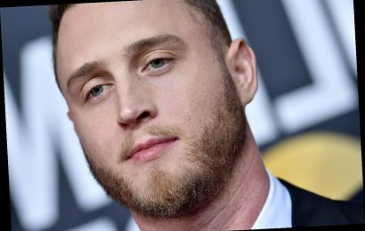 Tom Hanks' Son Chet Declares This Will Be a 'White Boy Summer' and Outlines Rules To Follow