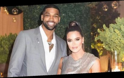 Khloé Kardashian and Tristan Thompson Are Instagram Official — Again