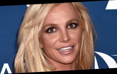 Britney Spears Wants To Speak Out But Not In The Way Everyone Thinks