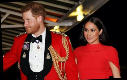 Meghan Markle Shares Her One Regret With the Royal Family