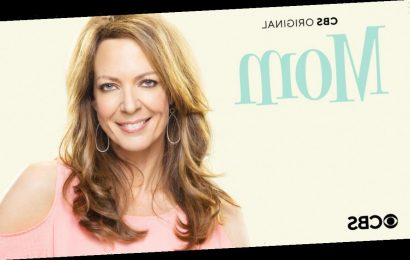 Allison Janney Reveals the Reason Why She Thinks 'Mom' Was Cancelled