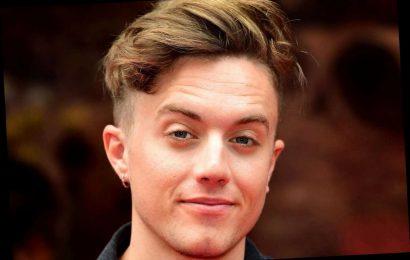 Who is Roman Kemp? I'm A Celebrity 2019 star, Capital FM DJ and Martin Kemp's son