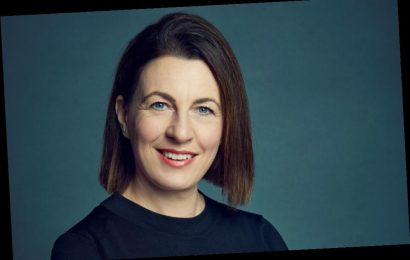 Steve Coogan's Baby Cow Elevates Sarah Monteith To CEO After Christine Langan's Exit