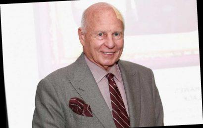 Tom Girardi loses law license amid legal struggles