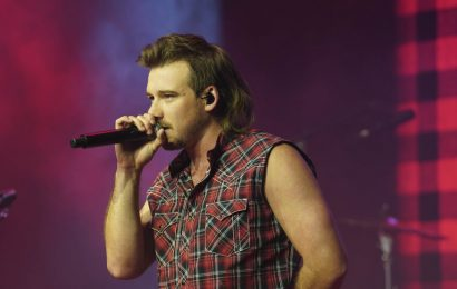 With Seven Weeks at No. 1, Morgan Wallen Breaks a Chart Record