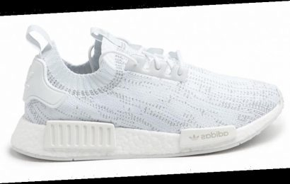 adidas' Latest NMD R1 Revives a Familiar 2016 Colorway