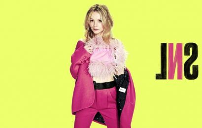 'Saturday Night Live' Ratings Steady In Households, Slip In Demo With Host Carey Mulligan