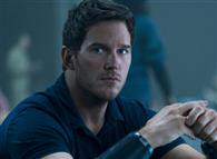 'The Tomorrow War' Teaser Trailer: Chris Pratt Gives Amazon Its $200 Million Summer Tentpole