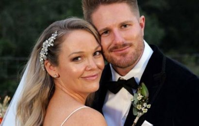 Brought to you by MAFS: The two most toxic tactics in a relationship
