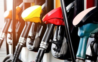 Drivers told petrol switch to reduce CO2 could add £6 on cost of filling up