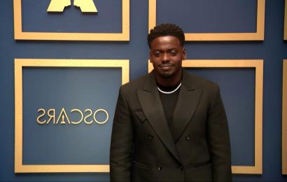 HFPA Member Responds To Criticism About Question To Daniel Kaluuya On Oscars Night