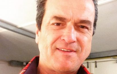 How Much Was Les McKeown Actually Worth?