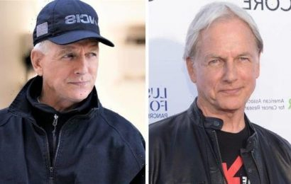 Is Mark Harmon going to be in NCIS season 19?