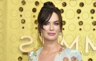 Lena Headey Joins 'The White House Plumbers' HBO Watergate Limited Series