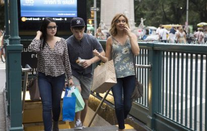 'Modern Family': The Dunphy Family Made This Rookie Mistake While Visiting New York City