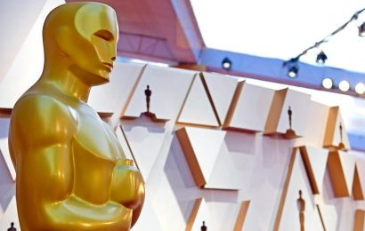 Oscars Director on Why This Year's Show Will Have Limited Zoom Element