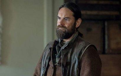 Outlander season 6: Will Duncan Lacroix return to Outlander?