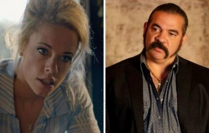 Queen of the South season 5: Fans ecstatic after Kelly-Anne announcement 'Called it!'