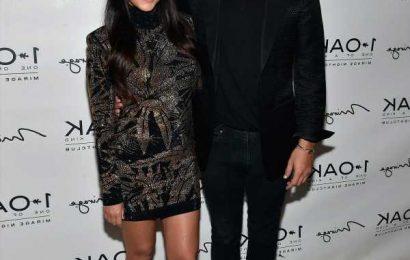 Scott Disick's Quote About Seeing Kourtney Kardashian Date Is Heartbreaking