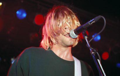 The Night Nirvana Changed Everything