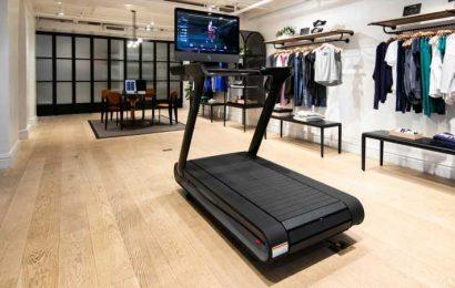 The Truth About Peloton's Treadmill Controversy