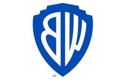 Warner Bros. Hires STX Vet Alissa Grayson As EVP Global Publicity