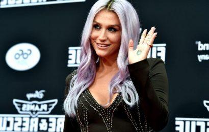 Why 1 of Kesha's Songs Mentions Jeffrey Dahmer