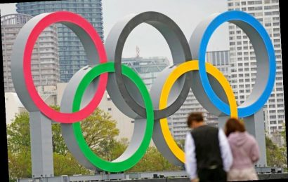 Joe Biden Administration Raises Possibility of Boycott Of 2022 Olympics In China