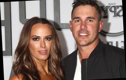 Pro golfer Brooks Koepka engaged to actress Jena Sims