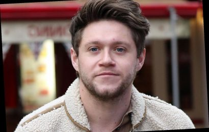 Niall Horan 'shocked and shaken' after 'intruder caught wandering in his £5million London penthouse'