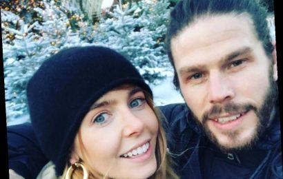 Who is Stacey Dooley's ex-boyfriend Sam Tucknott? – The Sun