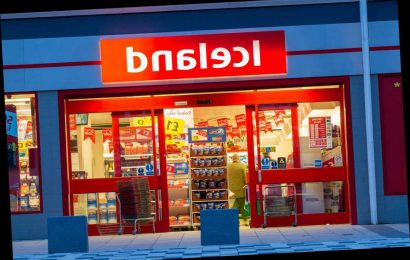 Iceland Easter 2021 opening times: When are stores open over the bank holiday weekend?