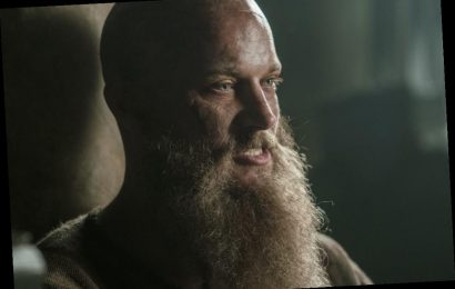 'Vikings': Fans Weigh in on Why Ragnar Lothbrok Wanted 'His Sons to Avenge Him by Killing King Ecbert'