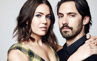 'This Is Us': Milo Ventimiglia Explains Why the End of the Series Feels 'Right'