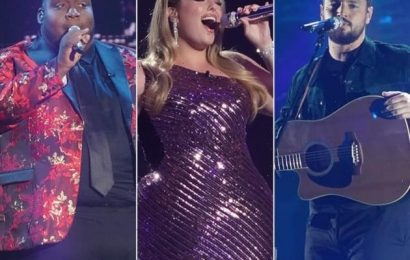 American Idol Results: Could the Finale Have Been Rigged?