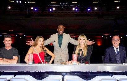 America's Got Talent winners – Where are they now?