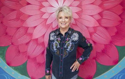 Connie Smith Previews New Album With 'Look Out Heart'