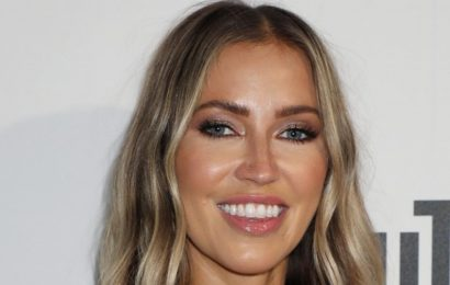 Diamond Expert Reveals How Much Kaitlyn Bristowe's Engagement Ring Cost – Exclusive