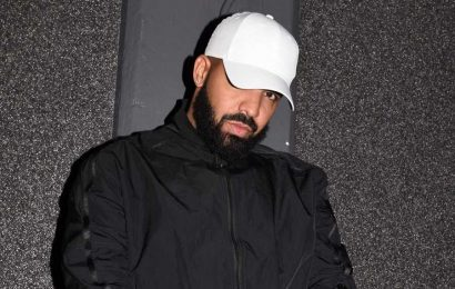 Drake Back On Top of the Artists 500 Chart Once Again