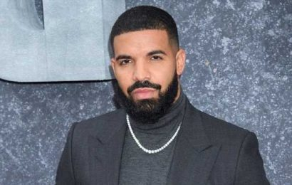Drake to Receive Artist of the Decade Award at the 2021 BBMAs
