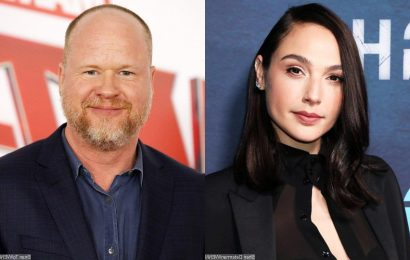 Gal Gadot Admits Joss Whedon Threatened to Make Her Career Miserable
