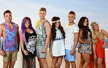 Geordie Shore cast say Gaz Beadle has 'changed the most' and barely speaks to them